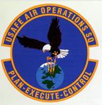 USAFE Air Operations Sq emblem.png