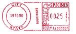 USA meter stamp SPE-JA1.7.jpg