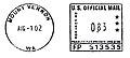 USA stamp type OO-B3.jpg