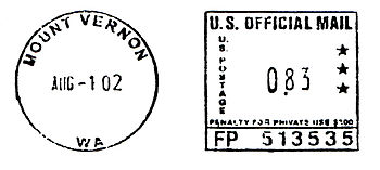 USA stamp type OO-B3.jpg