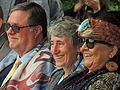 USFWS Billy Frank Jr. Nisqually National Wildlife Refuge Renaming Ceremony (28787060135).jpg