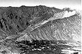 USGS Khait landslide.jpg