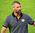 USK Anif gegen RB Salzburg 47.jpg