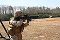 USMC-03593.jpg