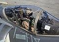 USMC AV-8B 011113 LHD3.jpg