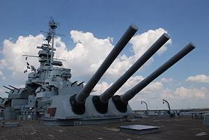 USS Alabama - Mobile, AL - Flickr - hyku (12).jpg