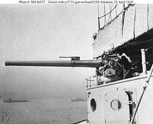 USS Arkansas 5inch.jpg