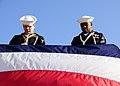 USS Enterprise inactivation ceremony 121201-N-PK218-019.jpg