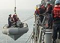 USS Fitzgerald Foal Eagle operations 160322-N-GW139-084.jpg