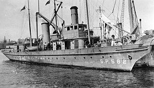 USS Halcyon II.jpg
