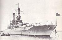 USS Idaho (BB-42).jpg