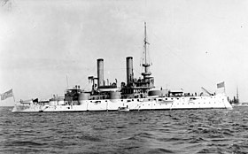 USS Iowa - NH 60249.jpg