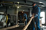 USS John C. Stennis action 150814-N-DA737-003.jpg