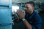 USS John C. Stennis operations 150713-N-XX566-087.jpg
