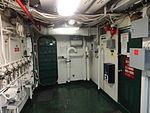 USS Midway 16 2013-08-23.jpg