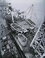 USS Pasig (19-LCM-77867).jpg