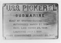 USS Pickerel - 19-N-16354.tiff