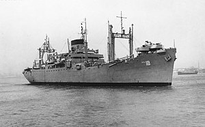 USS President Jackson APA-18 - 8 March 1947.jpg