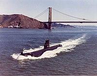 USS Seawolf (SSN-575).jpg