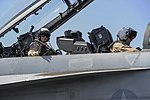 USS Theodore Roosevelt action 150717-N-WD161-130.jpg