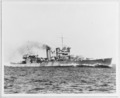 USS Tuscaloosa (CA-37) - 19-N-14733.tiff