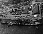 USS Wisconsin and USS Oklahoma H78940t.jpg