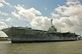 USS Yorktown CV-10 Patriots Point.jpg