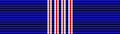 US Army Civilian Service Medal Ribbon.png