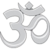 US Army Hindu Faith Branch Insignia.png