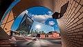 US Bank Stadium - Flickr - Mac H (media601).jpg