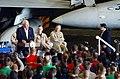 US Navy 020315-N-4768W-294 USS Stennis - VP visit.jpg