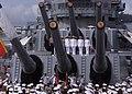 US Navy 020504-N-5376G-005 CINCPACFLT Change of Command.jpg