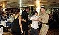 US Navy 081022-N-7280V-140 Machinist's Mate Firemen Apprentice Bianca Cruz dances.jpg