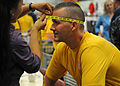 US Navy 110810-N-NS216-150 Chief Master-at-Arms (Select) Keith Waterfield, a reserve component Sailor assigned to Maritime Expeditionary Security S.jpg