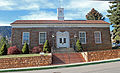 US Post Office-Manitou Springs Main.JPG
