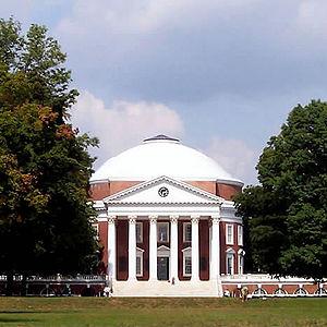 UVa Rotunda.jpg