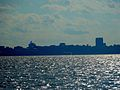 UW Madison Skyline - panoramio (1).jpg