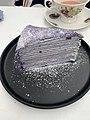Ube crepe cake.jpg