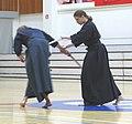Uchida ryu tanjojutsu 1.jpg