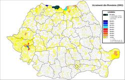 Ucraineni Romania 2002.PNG