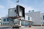 Ufa Airport Osokin-2.jpg