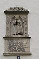 Uffenheim, Friedhofskirche St. Jobst, 002.jpg