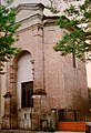 Ufficio Vecchio di Castel Mella.jpg