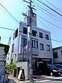 Ugo Shinkin Bank Honjo branch.jpg