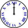 Uhr-1200.png