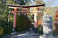 Ujigami jinja15s3s4350.jpg