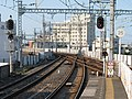 Ujiyamada Station 05.jpg