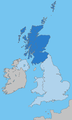 Uk map home nation scotland.png