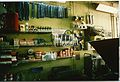 Ukjent bensinstasjon - SAS2009-10-1940.jpg