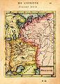 Ukraine & Moscovia. Mallet, Allain Manesson, Paris, 1683 - 2.jpg